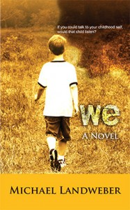 Landweber's Debut 'We' is Magnificent