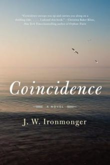 'Coincidence' is Captivating