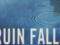 Ruin Falls Will Make Your Heart Race