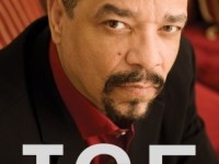 Ice-T's Memoir Offers Breathtaking Honesty