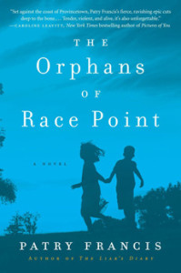 'Orphans of Race Point' Explores the Outer Limits of Friendship