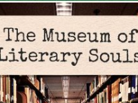 Quickie Review: The Museum of Literary Souls