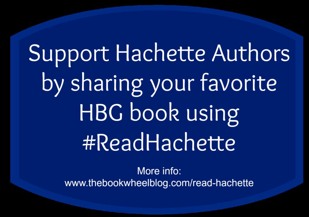 Support Hachette