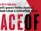 Author Interview: Ian Rankin (FaceOff Tour)