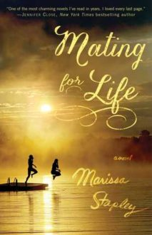 'Mating for Life' and the Bonds Between Women (Book Review)