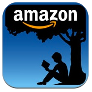 Kindle-App-Icon-Transparent