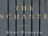 The Enchanted by Rene Denfeld via The Book Wheel