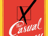 A Victory for 'Casual Vacancy'