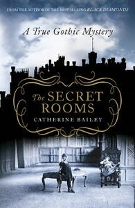 'Secret Rooms' is an Exposé of the Wealthy (Book Review)