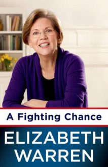 Elizabeth Warren on the Power of Banks (Book Review)