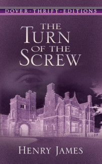 a story overview and commentary of henry jamess psychological thriller the turn of the screw The turn of the screw henry james table of contents plot overview summary and analysis prologue and chapter i chapters ii and iii chapters iv and v.
