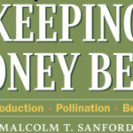 The Truth About the Bee-pocalypse