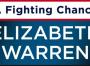 Elizabeth Warren on the Power of Banks (Book Review)