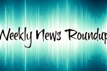 Weekly News Roundup: Ferguson, MO