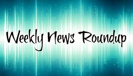 Weekly News Roundup: Guns, Abortion, & Domestic Violence