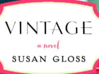 Vintage by Susan Gloss