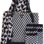 Product Review: Bagabook Tote Bags