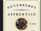TLC Book Tours: Gutenberg's Apprentice (Book Review)