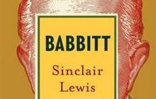 Sinclair Lewis' Social Satire in Babbitt (Book Review)