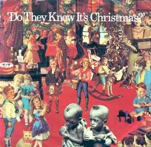 band_aid_peter_blake_cover_do_they_know_its_christmas