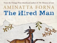the hired man by aminatta forna