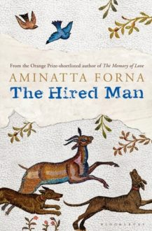 The Hired Man by Aminatta Forna (Book Review)