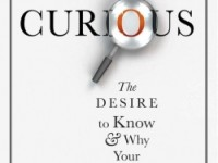 Curious by Ian Leslie (Book Review)
