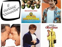 5 unfunny comedies