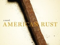 american-rust-by-phillip-meyer