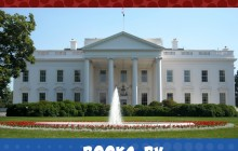 The Contenders – Books by Presidential Hopefuls