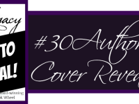 30authors cover reveal