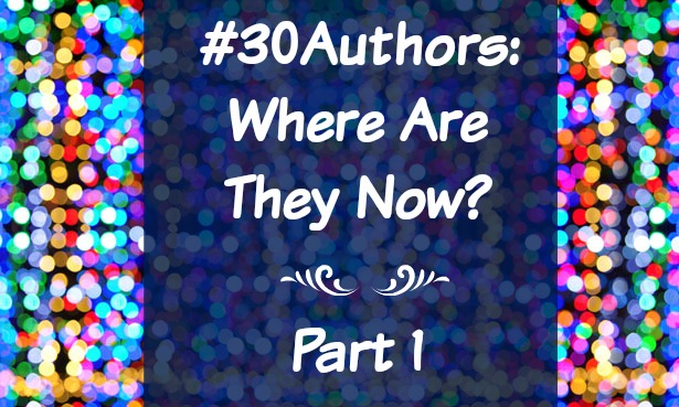 30authors part 1