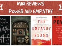 mini reviews power and empathy