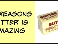 reasons-butter-is-amazing