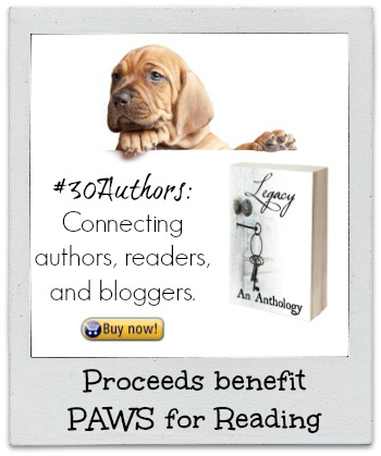 #30authors legacy widget