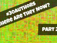 30authors part two