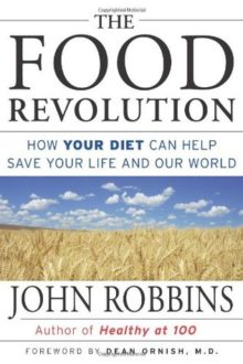 Revolutionize How You Think About Food (Book Review)