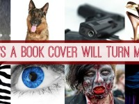 8 ways a book cover will turn me off
