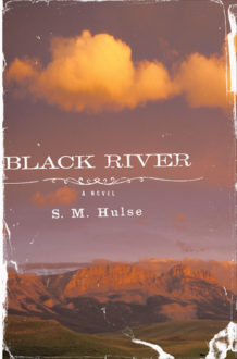 Black River: A Review in 200 Words