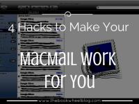 MacMail Hacks