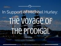 Voyage of Prodigal