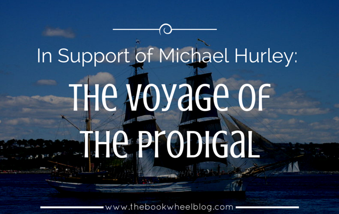 Voyage of Prodigal