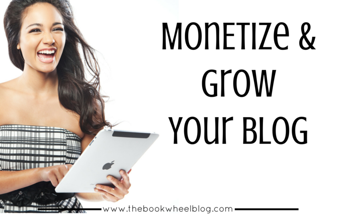 monetize and grow