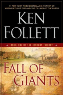 'Fall of Giants': More Fact Than Fiction