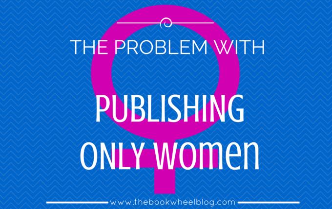Publishing Women