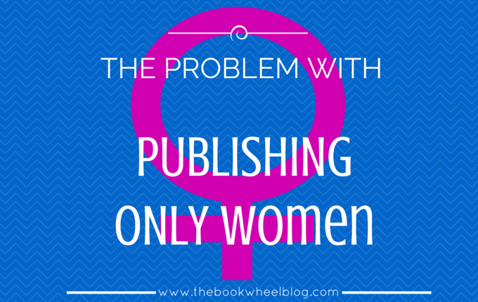 Publishing Women