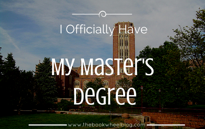 master's of public policy