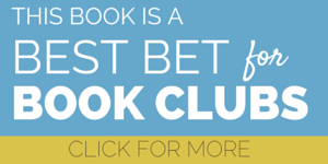 Best Bet for Book Clubs
