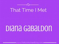 diana gabaldon-2
