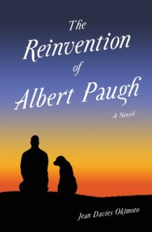 'Albert Paugh' Is a Tale for Dog Lovers